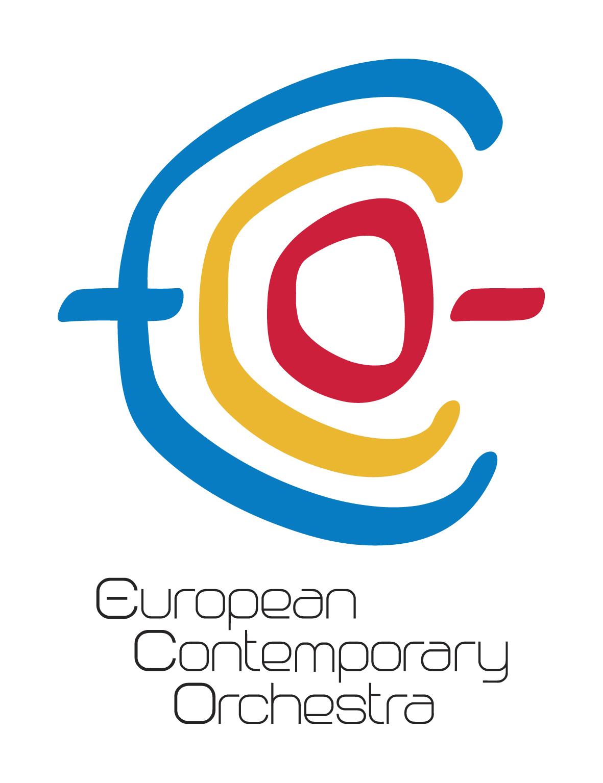 Art Plastique Logo Arts Plastiques © Eco
