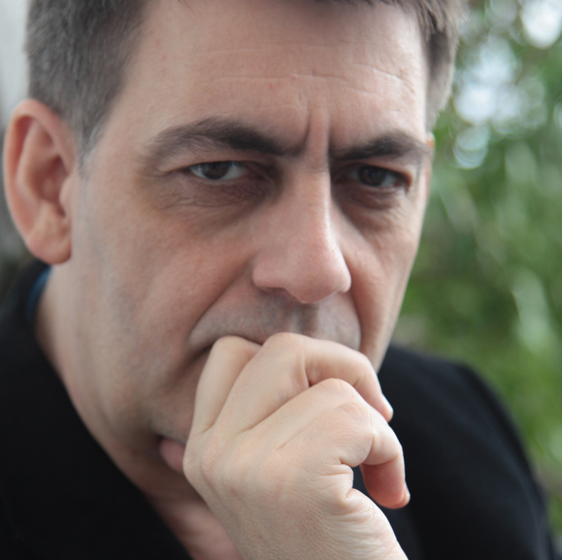 Jean Françaix* Françaix·, Rudolf Escher* Escher·, Francis Poulenc* Poulenc·, Isang Yun* Yun·And Dmitri Shostakovich* Shostakovich - Concertzender Live 01 - Young Dutch Performers