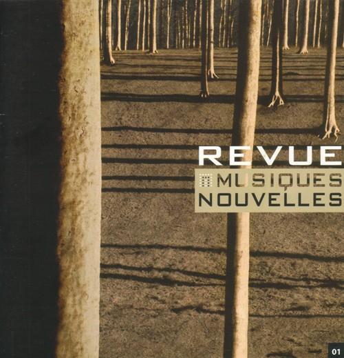 http://www.musiquesnouvelles.com/medias/reduced_4/document/revue1.jpg