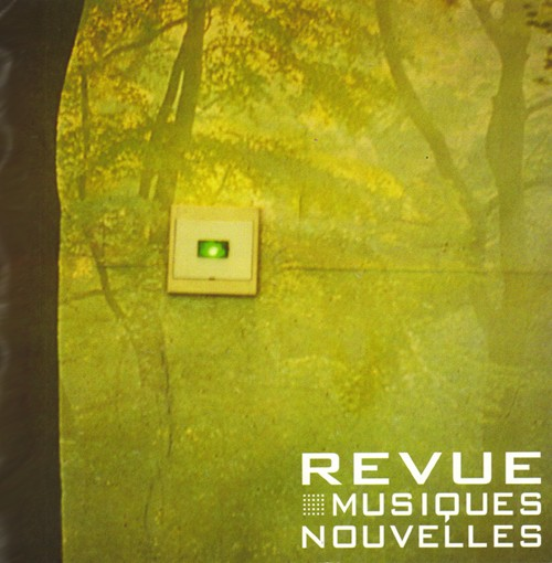 http://www.musiquesnouvelles.com/medias/reduced_4/document/revue2.jpg