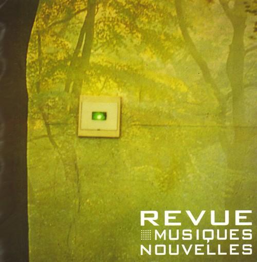 http://www.musiquesnouvelles.com/medias/reduced_4/document/revue2.jpg